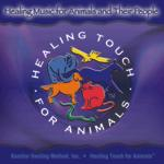 Healing Touch for Animals CD